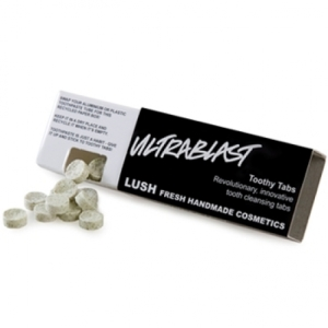 dentifrico ultrablast
