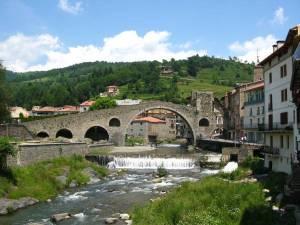 puente_camprodon_rio_ter