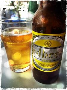 Cerveza catalana