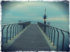 Pont del Petroli (Badalona)