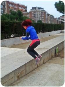 saut11